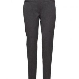 Esprit Collection Pants Woven suorat housut