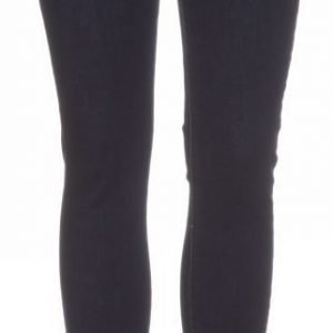 Esprit Collection Skinny Pants Farkut