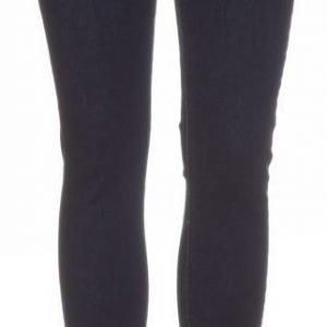 Esprit Collection Skinny Pants Farkut