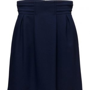 Esprit Collection Skirts Light Woven mekko
