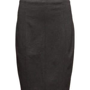 Esprit Collection Skirts Woven kynähame