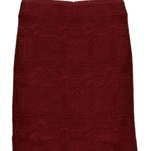 Esprit Collection Skirts Woven lyhyt hame