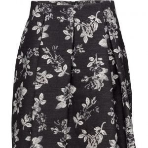 Esprit Collection Skirts Woven mekko