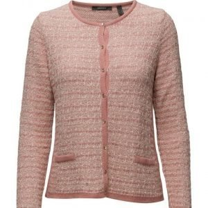 Esprit Collection Sweaters Cardigan neuletakki