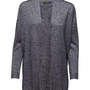 Esprit Collection Sweaters Cardigan neuletakki