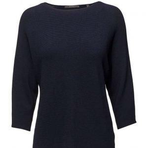 Esprit Collection Sweaters neulepusero