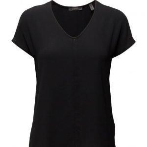 Esprit Collection T-Shirts