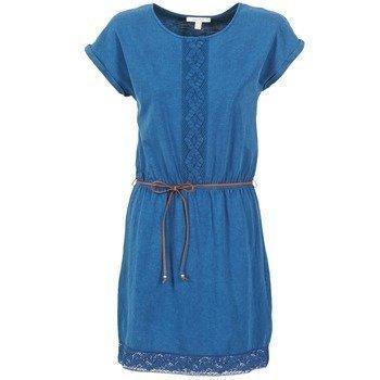 Esprit GARTOLA lyhyt mekko