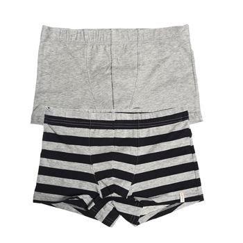 Esprit Heritage Shorts Grey 2 pakkaus
