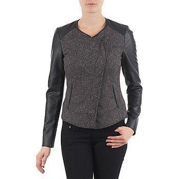 Esprit Indoor Jacket Jackets indoor woven pusakka
