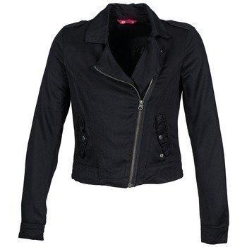 Esprit Jackets indoor pusakka