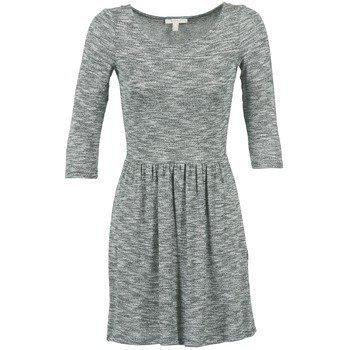 Esprit KOUGALOU lyhyt mekko