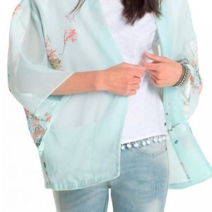 Esprit Kimonopaita