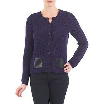Esprit Light dream Sweaters cardigan