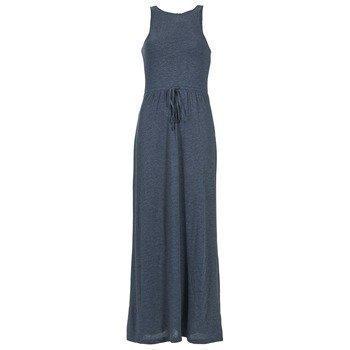 Esprit MOLOFOR pitkä mekko