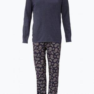 Esprit Pyjama Trikoota