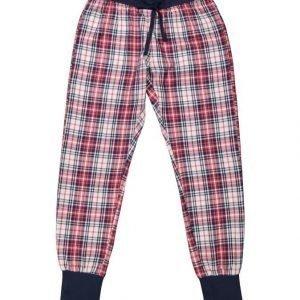 Esprit Pyjamahousut