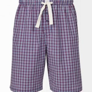 Esprit Pyjamashortsit