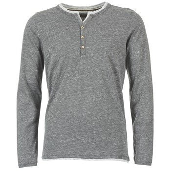 Esprit RANTRO pitkähihainen t-paita