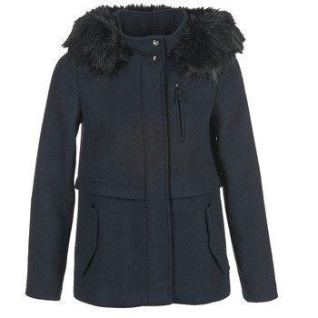 Esprit ROPLIFA paksu takki