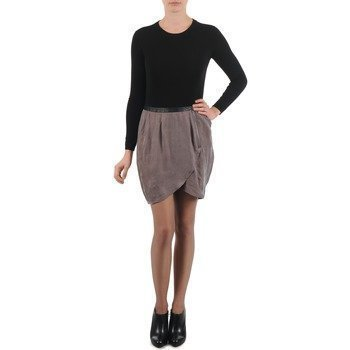 Esprit Tulip Wrap Skirts woven lyhyt hame