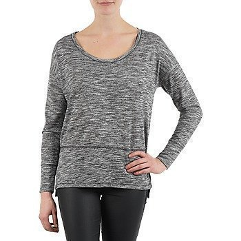 Esprit Viscose PES T-Shirts pitkähihainen t-paita