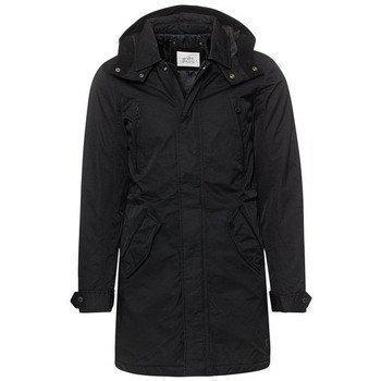 Esprit Waxed talvitakki paksu takki