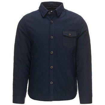 Esprit Woolen takki pitkähihainen paitapusero