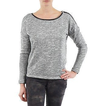 Esprit ZIPPER SWEAT svetari