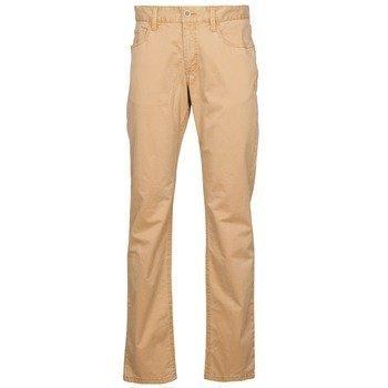 Esprit basic 5pkt slim 5-taskuiset housut