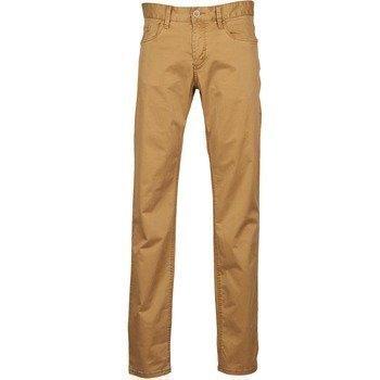 Esprit basic slim 5pkt 5-taskuiset housut