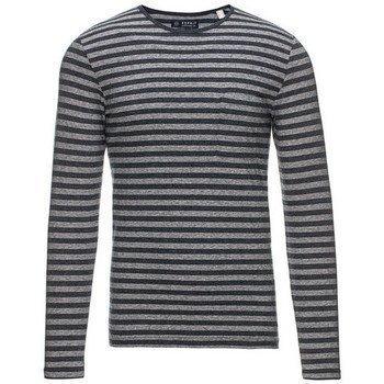 Esprit paita pitkähihainen t-paita