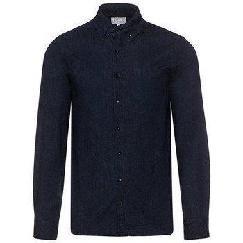 Et Al Design kauluspaita pitkähihainen paitapusero