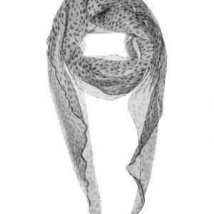 Etcetera Accessories Silkkihuivi