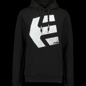 Etnies Hype Hooded Fleece Huppari