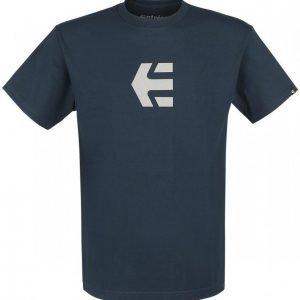 Etnies Icon Mid T-paita