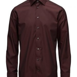Eton Brighton-Collection-Slim Fit