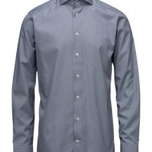 Eton Brighton-Slim Fit