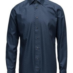 Eton Cambridge-Collection-Slim Fit