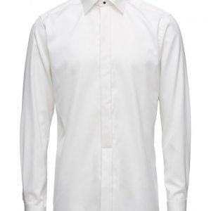 Eton Cambridge-Evening-Slim Fit muodollinen paita