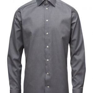 Eton Cambridge-Slim Fit