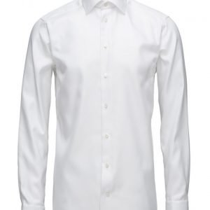 Eton Harrogate-Collection-Slim Fit
