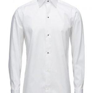 Eton Palladium-Evening-Slim Fit muodollinen paita