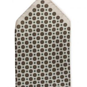 Eton Pocket Square taskuliina