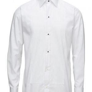 Eton Savoy-Evening-Slim Fit muodollinen paita