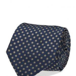 Eton Tie solmio