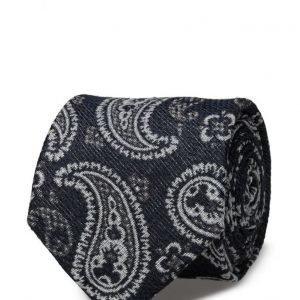 Eton Ties solmio
