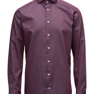 Eton Warwick-Collection-Slim Fit