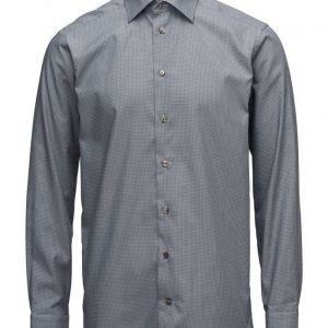 Eton York-Collection-Slim Fit