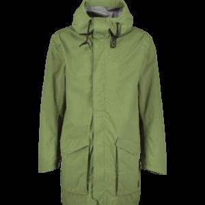 Everest Abbot Coat Takki